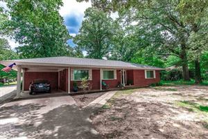 Photo of 1808 Allbritton, White Hall, AR 71602 (MLS # 19018703)