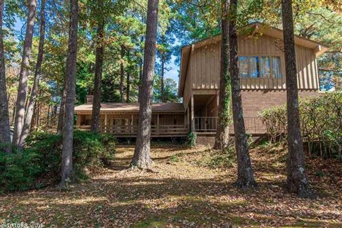 Photo for 3807 Mulberry, Pine Bluff, AR 71603 (MLS # 19036703)