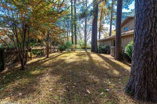 Tiny photo for 3807 Mulberry, Pine Bluff, AR 71603 (MLS # 19036703)