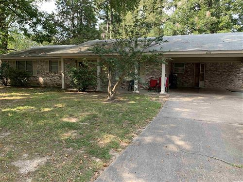 Photo for 2503 W 48th, Pine Bluff, AR 71603 (MLS # 21028705)