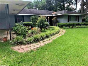 Tiny photo for 6521 Highway 79 S, Pine Bluff, AR 71603 (MLS # 19018709)