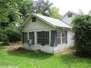 Tiny photo for 10009 Hwy, White Hall, AR 71602 (MLS # 19025722)