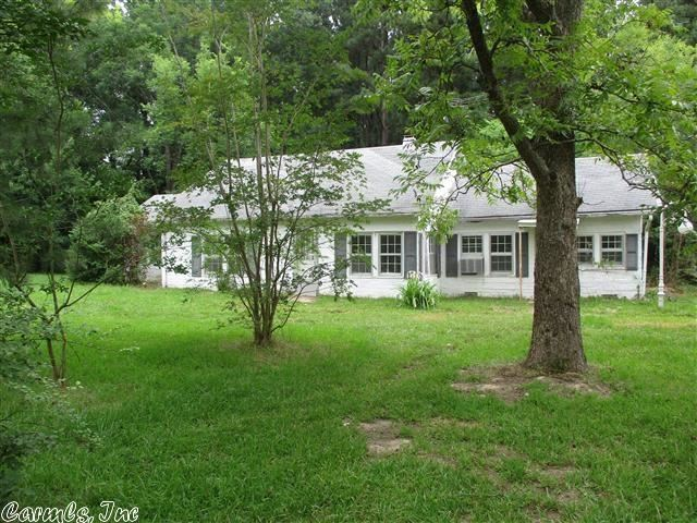Photo for 10009 Hwy, White Hall, AR 71602 (MLS # 19025722)