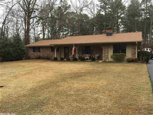 Photo of 6207 GRANADA, Pine Bluff, AR 71603 (MLS # 20001726)