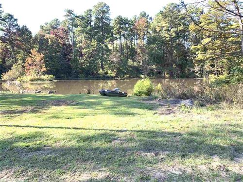Tiny photo for 10846 Highway 63 S, Pine Bluff, AR 71603-0000 (MLS # 20032731)