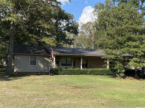 Photo of 5407 Oakridge, Pine Bluff, AR 71603-000 (MLS # 21034735)
