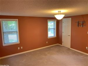 Tiny photo for 5112 Cattlemens Drive, Pine Bluff, AR 71603 (MLS # 19025744)