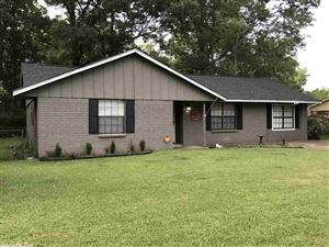 Photo of 203 Ruth Cove, White Hall, AR 71602 (MLS # 19019747)