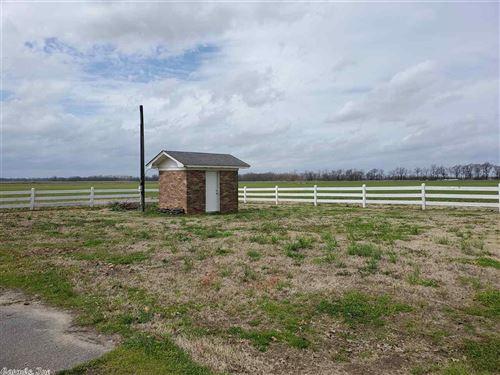 Tiny photo for 4505 S McKinney, Sherrill, AR 72152-9999 (MLS # 21006749)