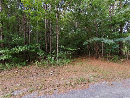 Photo for 0000 Willowpond, White Hall, AR 71602 (MLS # 21031753)