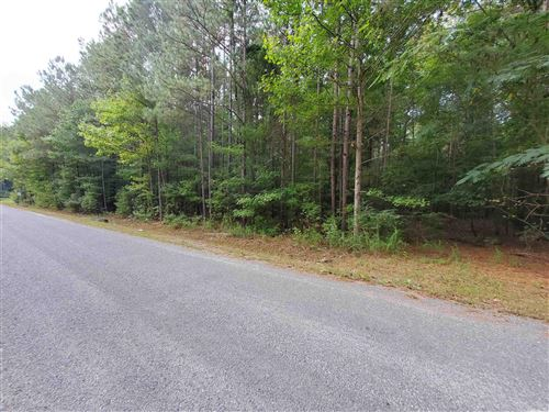 Tiny photo for 0000 Willowpond, White Hall, AR 71602 (MLS # 21031753)