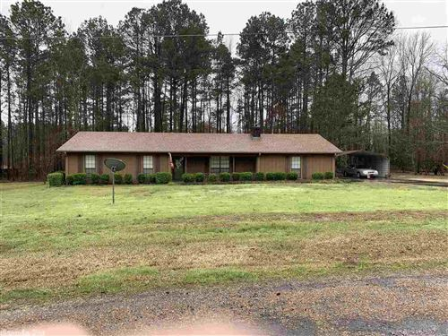 Photo of 2906 Walridge Cv., White Hall, AR 71602 (MLS # 20008754)