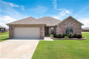 Photo of 107 Vienne Place, Maumelle, AR 72113 (MLS # 19020756)