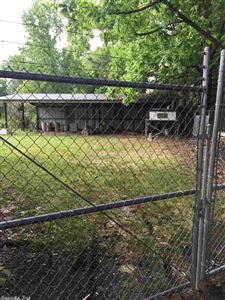 Tiny photo for Pine Bluff, AR 71603 (MLS # 19015772)