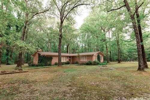 Tiny photo for 12216 Dollarway Road, White Hall, AR 71602 (MLS # 21012782)