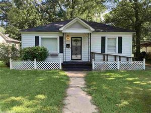 Photo for 1403 W 32nd, Pine Bluff, AR 71603 (MLS # 19021784)