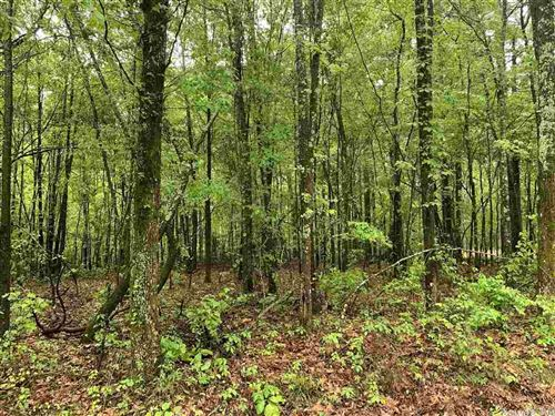Photo for 15 Lots Henslee Heights, White Hall, AR 71602 (MLS # 21012784)