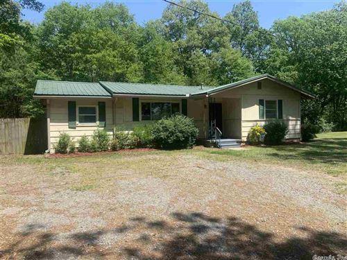 Photo of 209 Saint Raphael, Pine Bluff, AR 71603 (MLS # 21010791)