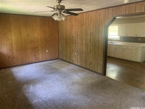 Tiny photo for 209 Saint Raphael, Pine Bluff, AR 71603 (MLS # 21010791)