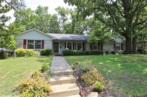 Photo of 11210 Gila Valley Drive, Little Rock, AR 72212 (MLS # 19020804)
