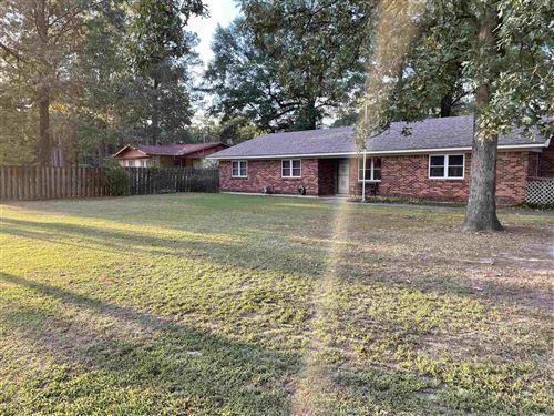 Photo for 5205 Goodfaith Road, Pine Bluff, AR 71603 (MLS # 21031808)