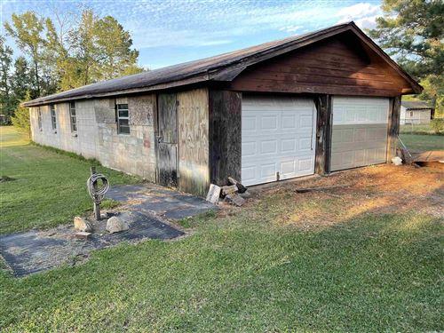 Tiny photo for 5205 Goodfaith Road, Pine Bluff, AR 71603 (MLS # 21031808)