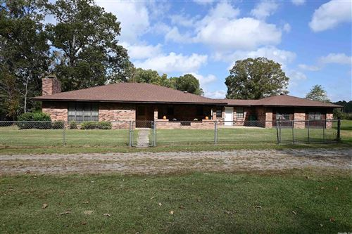 Photo of 4401 Temple Rd., Pine Bluff, AR 71603 (MLS # 21034808)