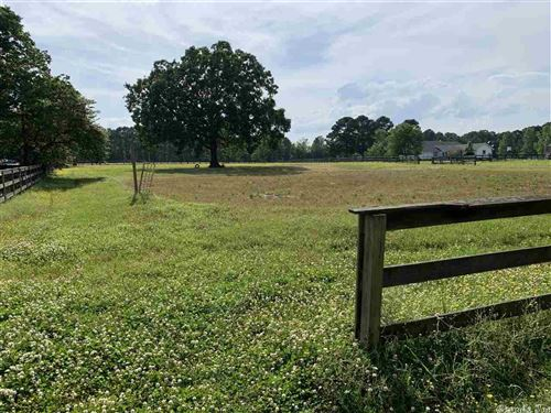 Tiny photo for 1511 N Hwy 365, Redfield, AR 71602-0000 (MLS # 21015811)