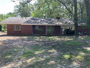Tiny photo for 3910 S Linden, Pine Bluff, AR 71603 (MLS # 19017816)