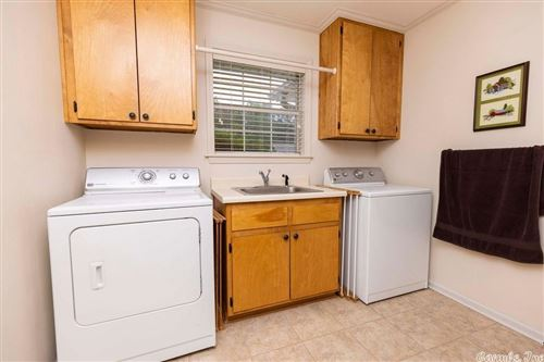 Tiny photo for 1502 Discovery Cove, White Hall, AR 71602 (MLS # 21015817)