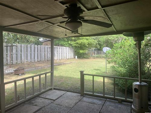 Tiny photo for 10 Lakewood Lane, Pine Bluff, AR 71602 (MLS # 21030819)