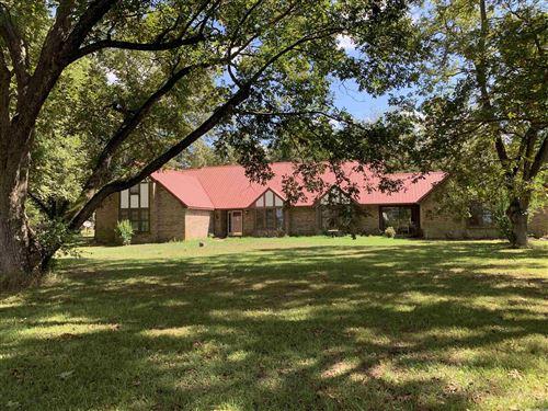 Photo for 407 Osborn, Pine Bluff, AR 71602 (MLS # 21030821)