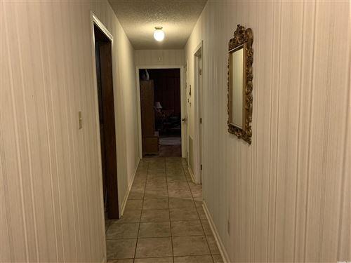 Tiny photo for 407 Osborn, Pine Bluff, AR 71602 (MLS # 21030821)