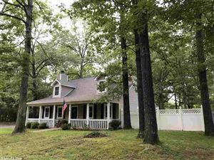 Photo of 2 Independence, White Hall, AR 71602 (MLS # 19015824)