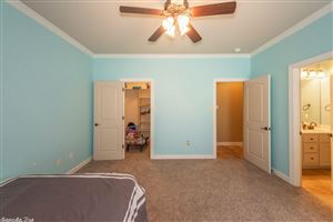 Tiny photo for 125 River Valley Loop, Maumelle, AR 72113 (MLS # 19026839)