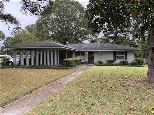 Tiny photo for 200 Haynes Drive, Pine Bluff, AR 71603 (MLS # 20032839)