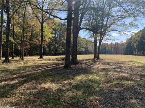 Tiny photo for 8702 Middle Warren, Pine Bluff, AR 71603 (MLS # 20034840)