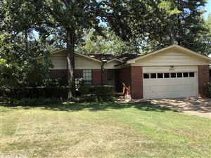 Tiny photo for 1900 Alberta Drive, Little Rock, AR 72227-3905 (MLS # 19026852)
