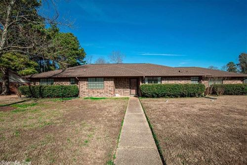 Photo of 6 Foxcroft Lane, Pine Bluff, AR 71603 (MLS # 20000854)