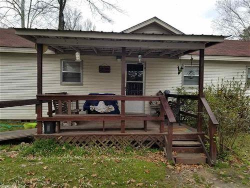 Tiny photo for 3900 Petty, Pine Bluff, AR 71603-9999 (MLS # 20008858)