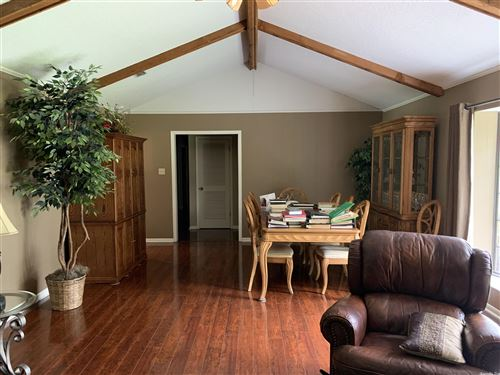 Tiny photo for 6701 Pinewood Cove, Pine Bluff, AR 71603 (MLS # 21029860)