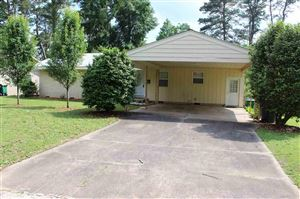 Photo of Little Rock, AR 72204 (MLS # 19016863)