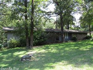 Photo of 3908 Atwood Road, LITTLE FLOCK, AR 72206 (MLS # 19026867)
