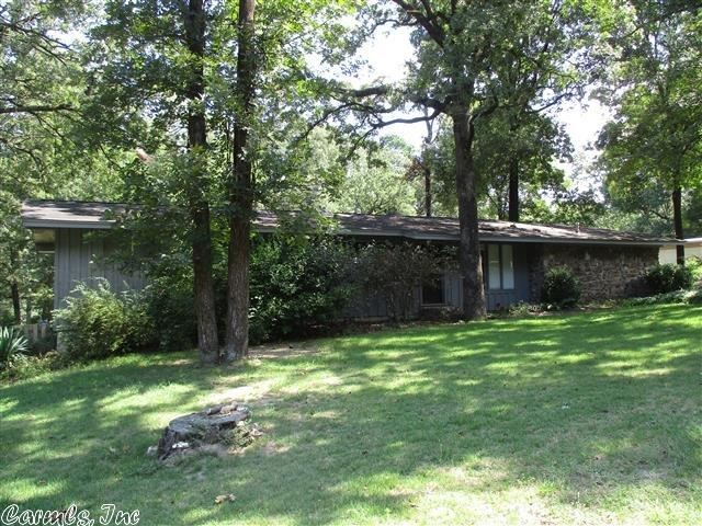 Photo for 3908 Atwood Road, LITTLE FLOCK, AR 72206 (MLS # 19026867)