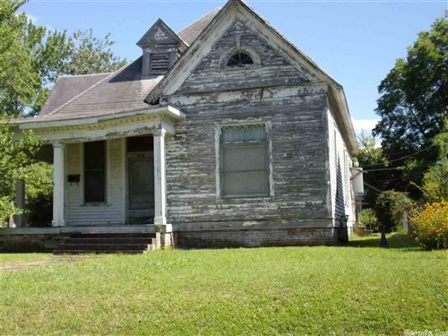 Photo of Pine Bluff, AR 71601 (MLS # 19020868)