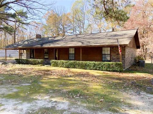 Photo for 5014 Fergusson Lane, Pine Bluff, AR 71603 (MLS # 20035872)