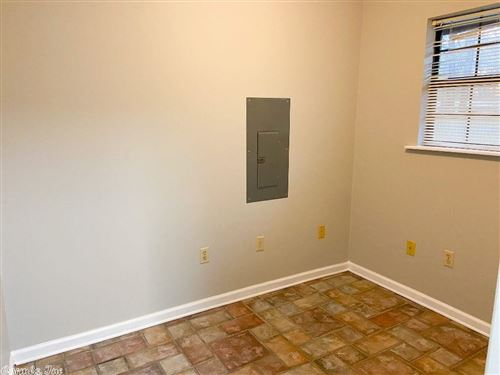 Tiny photo for 5014 Fergusson Lane, Pine Bluff, AR 71603 (MLS # 20035872)