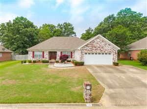 Photo of 116 Carnelian Drive, Sherwood, AR 72120 (MLS # 19016878)