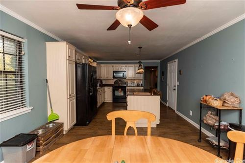 Tiny photo for 2411 Creekview Lane, White Hall, AR 71602 (MLS # 21021884)