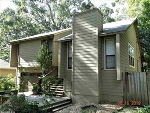 Photo of 12 Elkrun Cove, Little Rock, AR 72211 (MLS # 19026885)